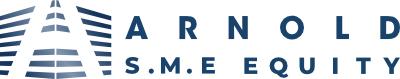 Arnold SME Equity Logo