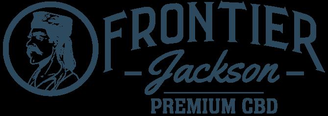 Frontier Jackson CDB Logo
