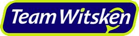 Team Witsken Logo